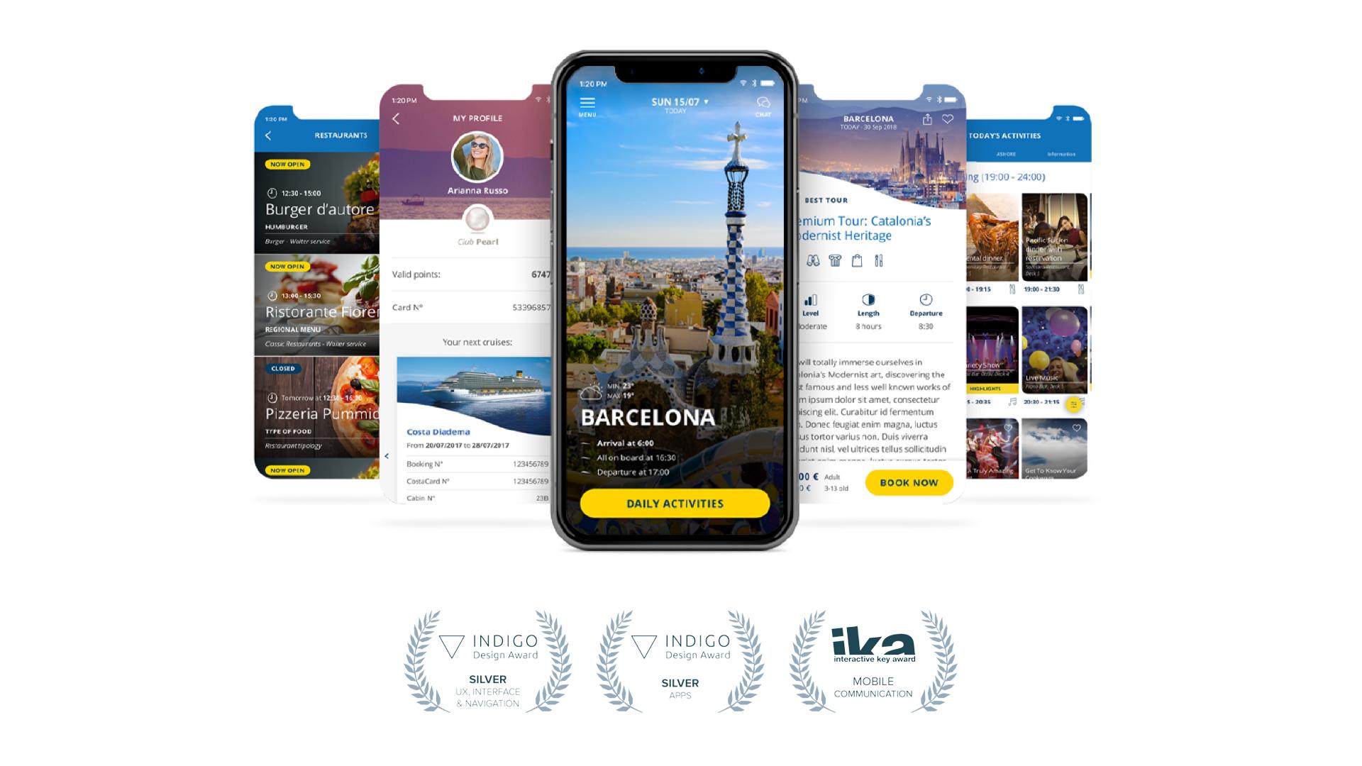 costa-app