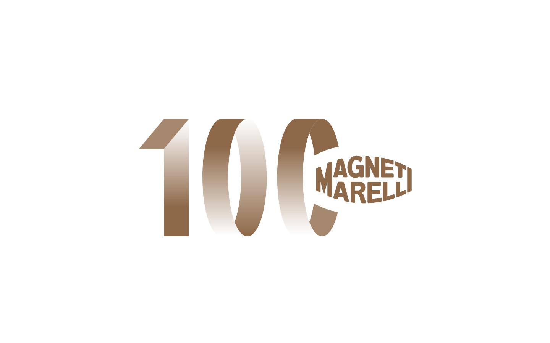 magneti-marelli100@2x