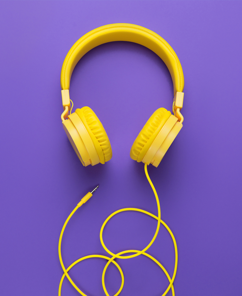 podcast-revolution