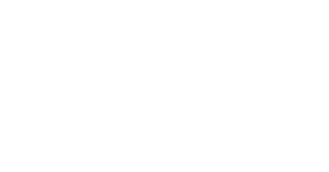poltronafrau_logo