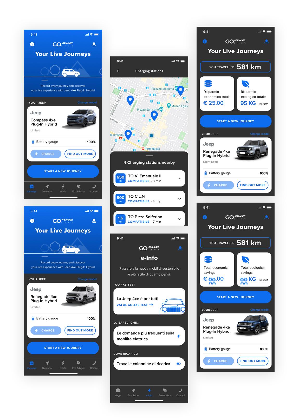 jeep-app-screens-2